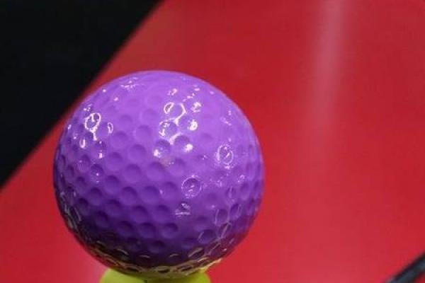 mini-golf-010D9BB26D9-1177-4251-B04E-F7DAF25B9C42.jpg
