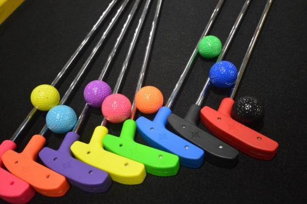 mini-golf-20415B1EE77-AEA9-429E-A2B7-C9995B1B85A4.jpg