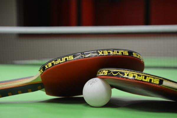ping-pong-003CDCE82DA-5DD4-4AC4-B667-9084AD2EE34E.jpg